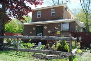 Residential Property for sale in 13 Phillips St Richland NY 13144, Richland, NY, 13144