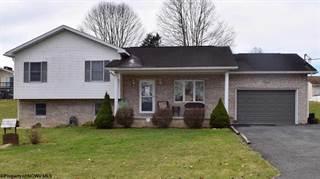 Single Family for sale in 110 Kimberly Lane, Kingmont, WV, 26537