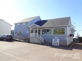Comm/Ind for sale in 748 Champlain Street, Dieppe, New Brunswick, E1A 1P5