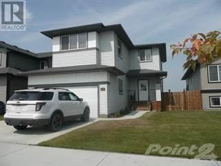 penhold real estate houses for sale in penhold point2