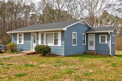 Residential Property for sale in 427 Jefferson Street, Boydton, VA, 23917