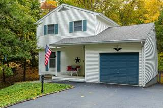 Single Family for sale in 50 HILLIS TER, Poughkeepsie Town, NY, 12603