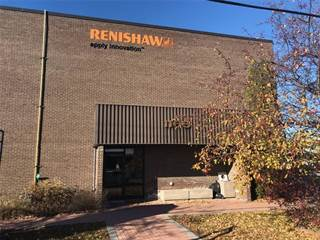 Comm/Ind for rent in 1165 BEAVERWOOD ROAD, Ottawa, Ontario, K4M1A4