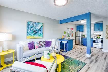Apartment for rent in 4340 Escondido Street, Las Vegas, NV, 89119