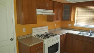 Single Family for sale in 10632 Springwood Drive C, El Paso, TX, 79935