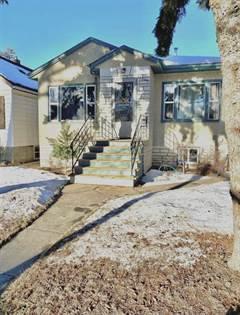 Single Family for sale in 10506 79 AV NW, Edmonton, Alberta, T6E1R8