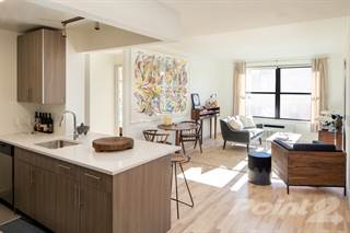 Apartment for rent in Eleven33, Brooklyn, NY, 11222