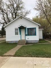 Residential Property for sale in 1492 102nd STREET, North Battleford, Saskatchewan