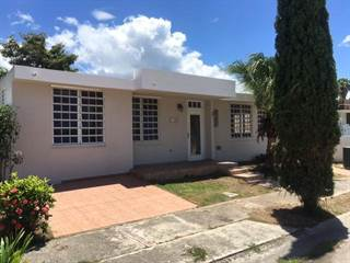 Single Family for sale in I-25 CALLE TURQUESA, Yauco, PR, 00698