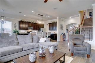 Single Family for sale in 1337 Zanna Grace Way, Fort Worth, TX, 76052