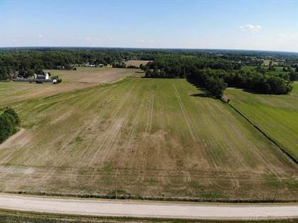 Lots And Land for sale in 00 31 MILE RD, Greater Richmond, MI, 48050