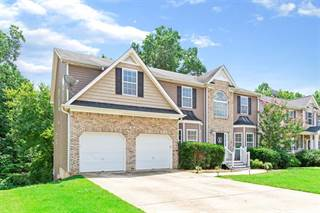 Single Family for sale in 108 Ivey Meadow Drive, Dallas, GA, 30132