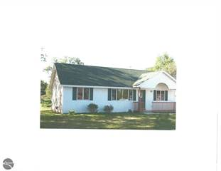 Single Family for sale in tbd Brookwood Drive, Clare, MI, 48617