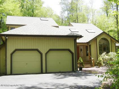 Residential Property for sale in 5134 Pioneer Trl, Pocono Pines, PA, 18350