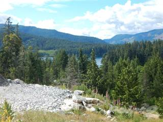 Residential Property for sale in Lot 41 Kestrel, Lake Cowichan, British Columbia, V0R 2G0