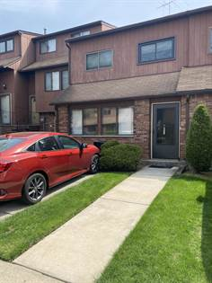 Residential Property for sale in 19 Alan Loop, Staten Island, NY, 10304