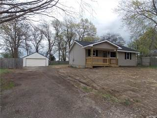 Single Family for sale in 1500 TULL Drive, Waterford, MI, 48327
