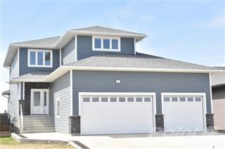 Residential Property for sale in 1165 Meier DRIVE, Moose Jaw, Saskatchewan