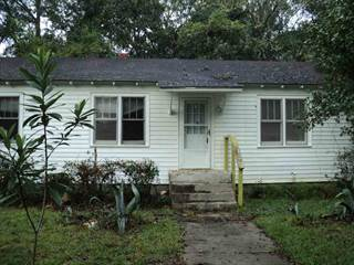 Single Family for sale in 14 N Macon, Quincy, FL, 32351