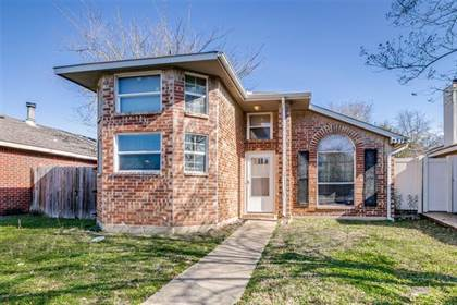Residential Property for sale in 2312 Cablewood Circle, Dallas, TX, 75227
