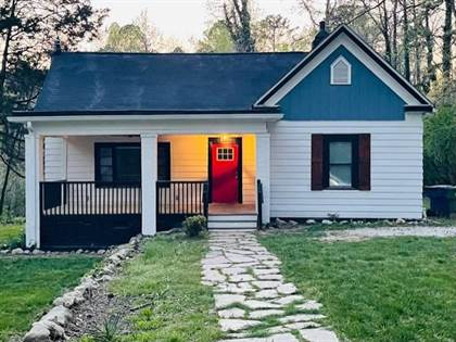 Residential Property for sale in 2700 SW Head Road, Atlanta, GA, 30311