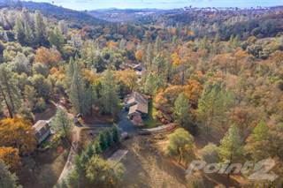Residential Property for sale in 15576 Oak Meadow Rd., Greater Grass Valley, CA, 95946
