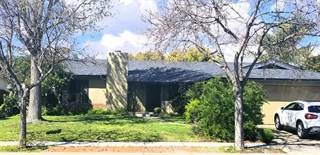 Single Family for sale in No address available, San Diego, CA, 92120