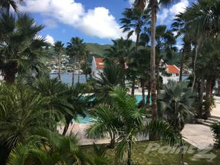 Condo for sale in Simpson Bay Yacht, Simpson Bay, Sint Maarten