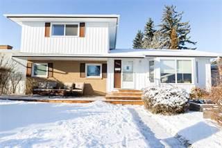Single Family for sale in 3604 117B ST NW, Edmonton, Alberta