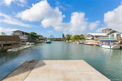 Residential Property for sale in 539 Kawaihae Street, Honolulu, HI, 96825