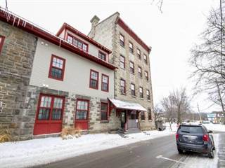 Condo for sale in 49 MILL STREET UNIT, Carleton Place, Ontario, K7C1T6