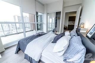 Apartment for rent in VIA123 - Algonquin III, Toronto, Ontario
