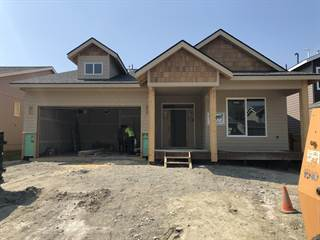 Single Family for sale in 2728 Timberview Drive, Anchorage, AK, 99516