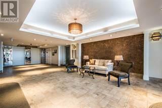 Condo for sale in 60 Walter Havill Drive, Halifax, Nova Scotia