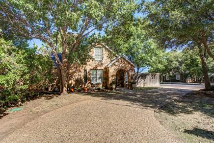 Residential Property for sale in 2702 20th Street, Lubbock, TX, 79410