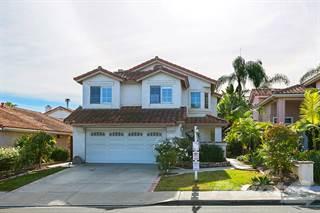 Residential Property for sale in 2178 Redwood Crest, Vista, CA, 92081