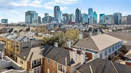 Residential Property for sale in 2914 State Street, Dallas, TX, 75204
