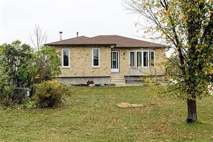 Single Family for sale in 90 Ranchgrove Bay, Winnipeg, Manitoba, R2C4Y3