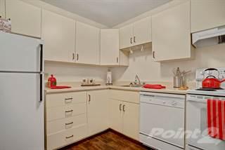 Apartment for rent in Spruce Meadow, Prince Albert, Saskatchewan