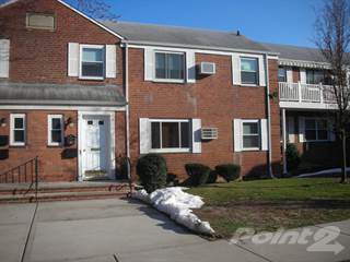Apartment for sale in 73-28 260th St., Queens, NY, 11004