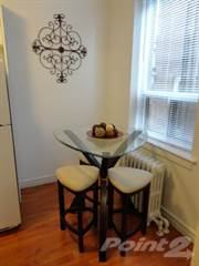 Townhouse for rent in Eastbourne Avenue - Furnished 1 Bedroom, Toronto, Ontario