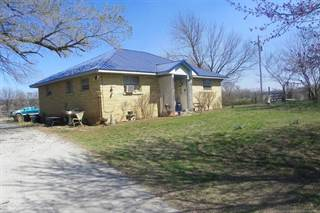 Single Family for sale in 1844 Bronco Road, Sedan, KS, 67361