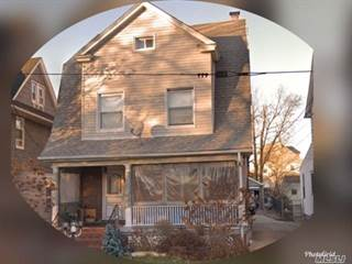 Single Family for sale in 153-15 41st Ave, Flushing, NY, 11354
