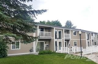 Apartment for rent in Windjammer Greene, Munising, MI, 49862
