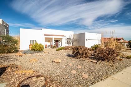 Residential Property for sale in 4130 SANTA ANA DRIVE, Farmington, NM, 87402