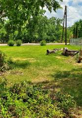 Land for Sale Houston, TX - Vacant Lots for Sale in Houston ... Terrenos Houston Mapa on