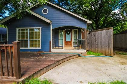 Residential Property for sale in 4138 Hammerly Drive, Dallas, TX, 75212