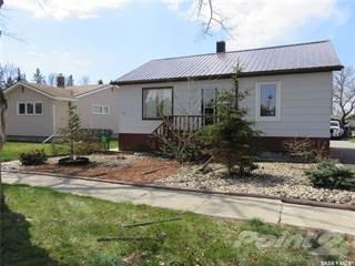 Residential Property for sale in 308 Aberdeen STREET, Cupar, Saskatchewan, S0G 0Y0