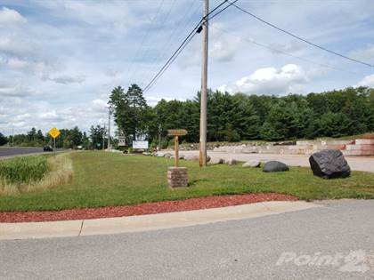 Land for sale in 3860 U.S. Highway 2, Iron Mountain, MI, 49801