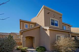 Single Family for sale in 10844 Fort Point Lane NE, Albuquerque, NM, 87123